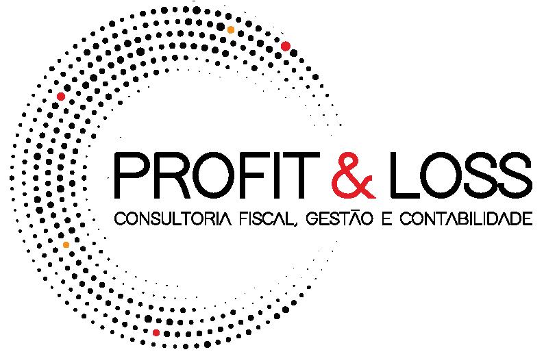 logo assinatura 12-2019